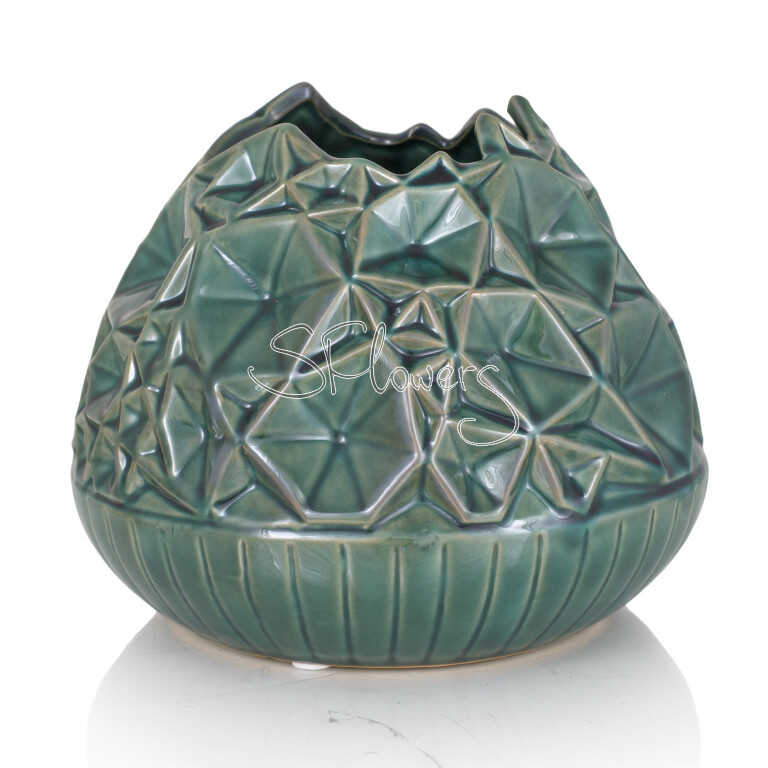 Заказать Сувенир «Карина ваза»