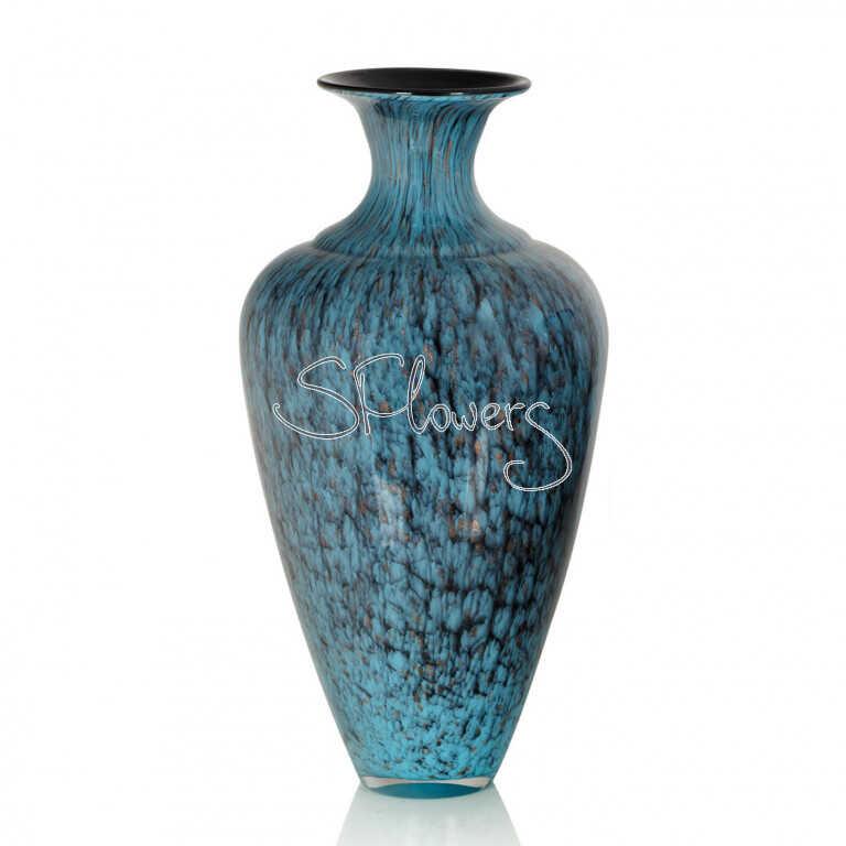 Заказать Сувенир «Эффект ваза»