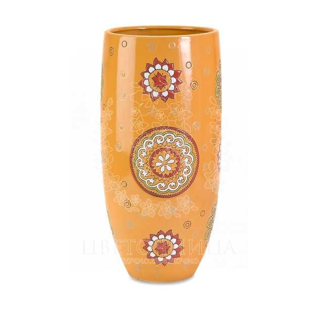 Заказать Сувенир «Позитив ваза»