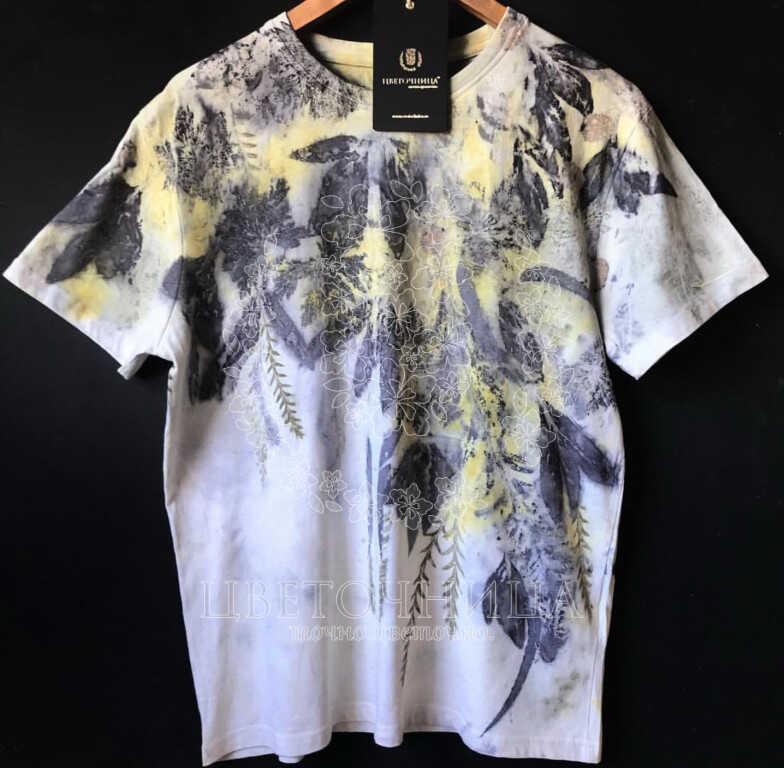 Заказать Эко-одежда «Стиль жизни»