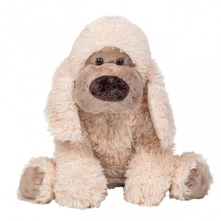 Заказать Мягкая игрушка «Собакин»