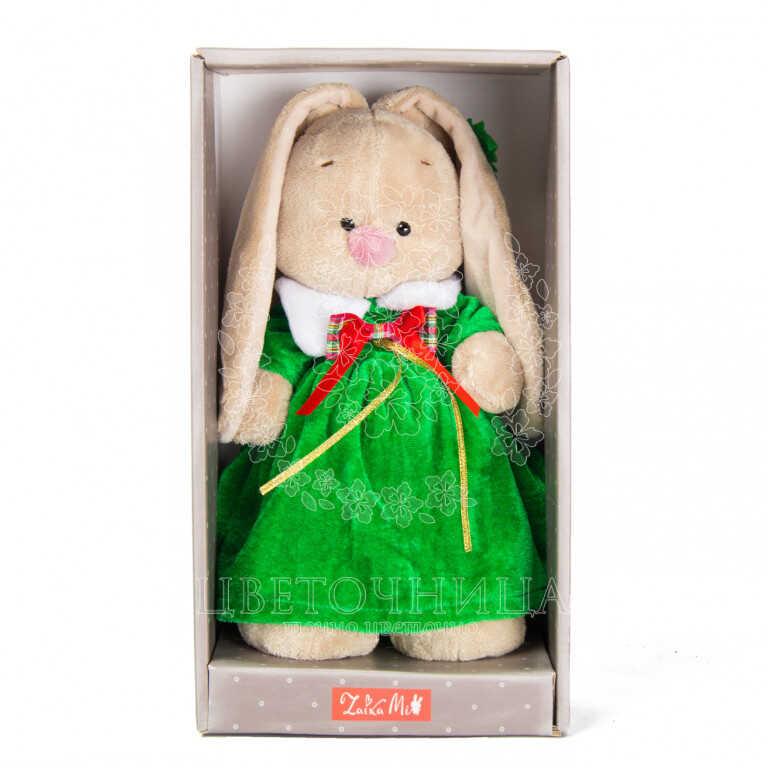 Заказать Мягкая игрушка «Атмосфера детства»