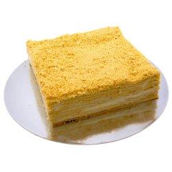 Торт «Торт Наполеон»
