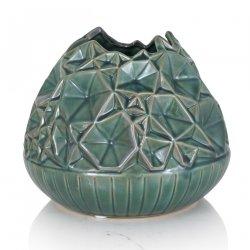 Сувенир «Карина ваза»