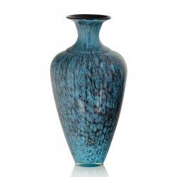 Сувенир «Эффект ваза»