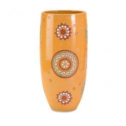 Сувенир «Позитив ваза»