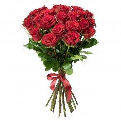Букет «Первосортные розы»