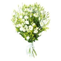 Букет «Цветочный презент»