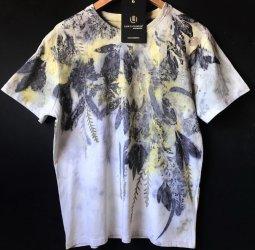 Эко-одежда «Стиль жизни»