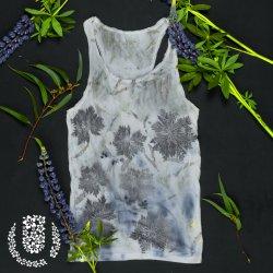 Эко-одежда «На высоте»