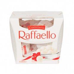 Конфеты «Коробочка Раффаэлло»