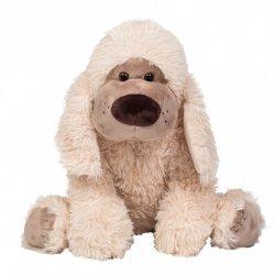 Мягкая игрушка «Собакин»