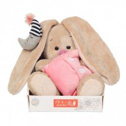 Мягкая игрушка «Зайка-Малыш»